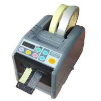 China auto double-side tape dispenser RT-7000,electric 3M tape cutter machine on sale