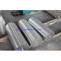 Buy cheap Magnesium Alloy Round Bar product