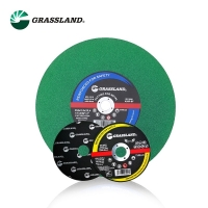 Buy cheap 125mm X 1 X 22mm Grinding Abrasive Inox Cutting Discs product