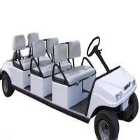 Buy cheap 6 seater electric golf cart product