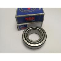 Buy cheap HR32211J Tapered Needle Bearing / Tapered Wheel Bearing Replacement 55×100×26.75mm product