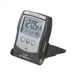 Buy cheap High Sierra® Atomic Travel Alarm Clock product