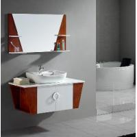 Buy cheap Bathroom Cabinet (MS1001) product