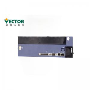 Buy cheap Closed Loop 3kw Servo Motion Control System Pulse For Printing Equipment product