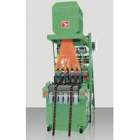 Buy cheap Electric Jacquard Needle Loom product