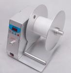 Automatic Label Rewinder, Label Rewinding Tool