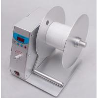 Quality Automatic Label Rewinder, Label Rewinding Tool for sale