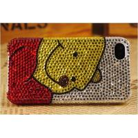 Buy cheap Diamond Case for Iphone4G&Phone4S SW011 product