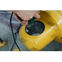 Buy cheap caterpillar MOTOR GRADER hydraulic cylinder rod, excavator cylinder part Number. 3G5224 product