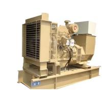 Buy cheap movable trailer diesel generator set product