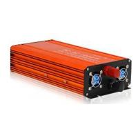 Buy cheap Mini 1000W Online Uninterruptible Power Supply Pure Sine Wave Inverter Support DC & AC Voltage product