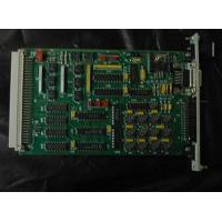 China Universal 44316801 PCB Mm16 I/O Assembly on sale