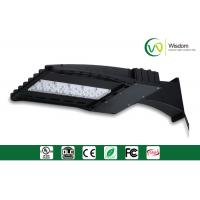 Buy cheap 150W Outdoor LED Street Light Replacement CE ROHS Approval , 50,000hours Lifespan from wholesalers
