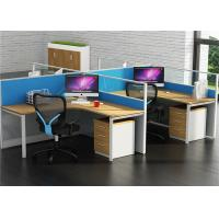 Commercial Office Partition Sound Attenuation Panels For Furniture Seats