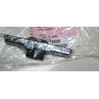 Buy cheap Noritsu minilab part A511215 / A511215-01 product
