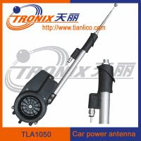 Buy cheap automatic car power antenna/ pcb control power car antenna TLA1050 product