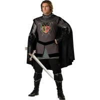 Buy cheap 2016 costumes wholesale high quality fancy dress carnival sexy costumes for halloween party Dark Knight product