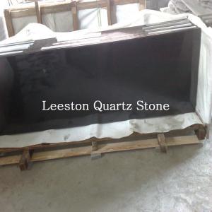 Countertop Materials For Sale : ... countertop material - quality kitchen countertop material for sale