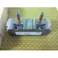 Buy cheap FESTO solenoid valves CJM-5/2-1/2-FH 6228 product