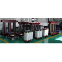 Buy cheap Single Phase Line Reactor for DC Governor product