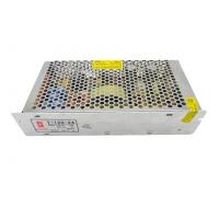 Buy cheap DC 24V 5A Switching Mode Power Supply  product