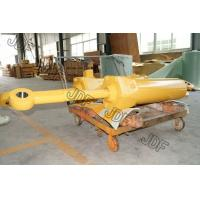 Buy cheap caterpillar BACKHOE LOADER cylinder TUBE AS , cylinder part Number. 1917725 product