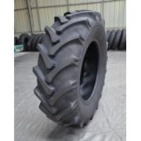 Backhoe Tire Brands : Greenway brand quality agriculture tire farm machine