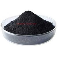 Buy cheap High Solid  Performance Organic Seaweed Fertilizer With Brownish Powder For Crops Growth product