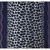 Buy cheap Jacquard Lace Trim with 16.5cm Width, Various Colors are Available, Ideal for Women's Underwear product