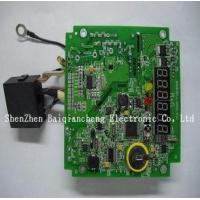 Buy cheap China LED PCB Assembly ,Power PCB Assembly from wholesalers