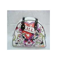Buy cheap Ed Hardy Bags product