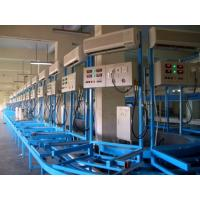 Buy cheap Air Conditioner Electronic Production Line product
