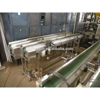 Buy cheap Conveyor from wholesalers