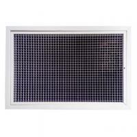 Buy cheap Egg Crate Grille product
