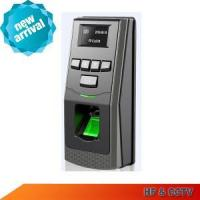 Buy cheap 2012 Brand New Access Controller Keypad for Security System (HF-F2) product