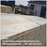 Buy cheap lvl wooden scaffolding planks\boards lvl scaffold planks\boards osha and sgs test product