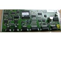 Buy cheap FR4 OEM production Electronic PCB Assembly One-stop PCB assembly from wholesalers