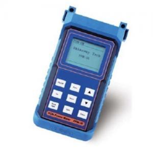 PON Power Meter/digital power meter/rf power meter/panel meter/ac meter/dc meter