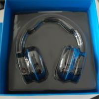 Quality STREET by 50 Cent Wired studio Headphones Language Option French drop shipping for sale
