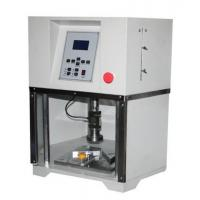 Buy cheap EN12568 Protective Footwear Compression and Puncture Resistance Testing Machine product
