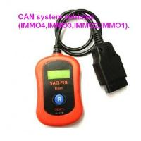 Buy cheap New brand VAG Pin Code Reader Vag Immobilizer code product