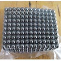 Buy cheap Magnet Ball product