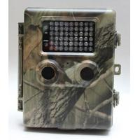 Buy cheap Hunting Trail Camera for Selling product
