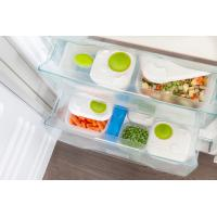 Buy cheap dual food container product