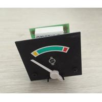 Buy cheap Hangcha hour meter D-704-1E of Hangcha Forklift Parts / HC spare parts product