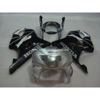 Motorcycle Replacement Fairings for CBR 600RR F4 1999-2000