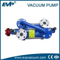 Buy cheap 2SK Series Two Stage Liquid ring Vacuum Pump product