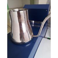 Quality High precision 1000W stainless steel / aluminum kettle teapot laser welding for sale