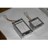Buy cheap Converter 30A product