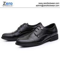 where to buy evening shoes quality where to buy evening